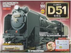 D51-100