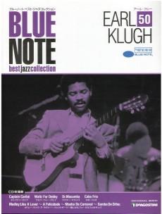 bluenote-50