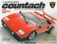 countach-80