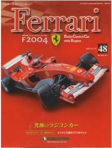 f2004-48