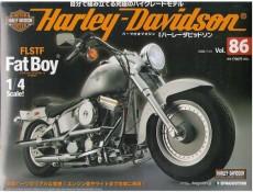 harleydavidson-86