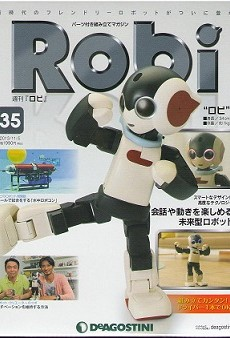 robi-35-2