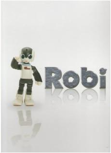robi-baindar