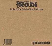 robi-tokuten-2